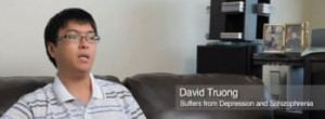 David Truong, Hong Fook client from 2011 promotional video