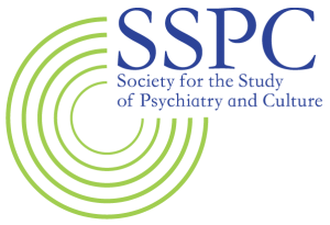 SSPC-logo-colors