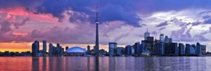 Toronto-Jan 2013 newsletter
