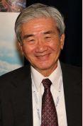 Wen-Shing Tseng-Jan 2013 newsletter